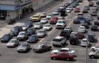 Etude : les bouchons, perte de temps et consommation de carburant inutile