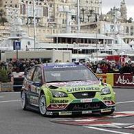 """WRC - Hirvonen et la Suède: """"Le premier rallye que je me dois de gagner"""""""