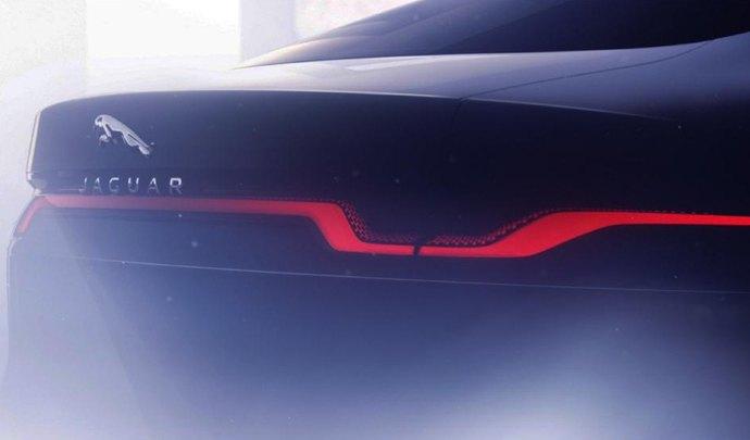 """Jaguar Land Rover : trois nouvelles électriques, dont une """"Road Rover"""""""