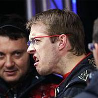 Formule 1 - Test Catalogne D.2: Les taureaux dans l'arène
