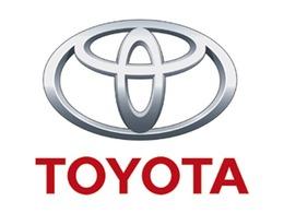 L'hybride rechargeable de Toyota sera disponible en Europe courant 2012