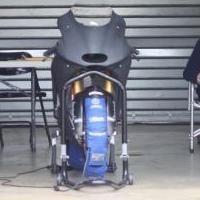 Moto 2: Les écuries à la bourre et les tests d'intersaison difficiles à mettre en place