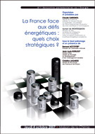 Paris et Nantes : deux colloques demain sur l'énergie et la climatisation