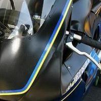 Moto GP - Moto2: Au tour de Moriwaki de dévoiler la sienne