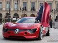 La future Renault Clio sera inspirée du concept-car Dezir