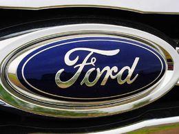 Ford jette l'éponge au Japon et en Indonésie