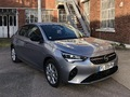 Essai - Opel Corsa 1.5 diesel 2020 : le buzz de l'éclair