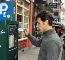 Cartes de stationnement :  faut-il contester vos PV ?