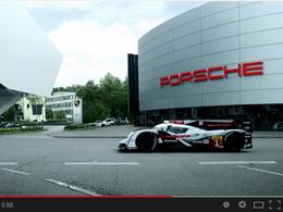24h du Mans : Audi continue à titiller Porsche