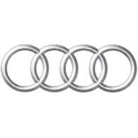 Audi récupère de l'énergie dans le moteur électrique