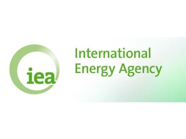 Energies renouvelables: L'écueil réglementaire