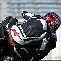 Moto GP - Ducati: Kallio veut mener le bal des débutants