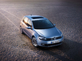 Marché européen : la VW Golf indétrônable, la Peugeot 207 dépassée par la Ford Fiesta