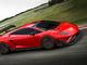 Lamborghini s'allie avec Reiter pour une nouvelle GT3