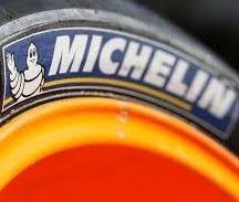 Moto GP – 2015: Michelin fait de plus en plus parler de lui