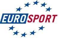 Superbike: Eurosport régularise sa situation