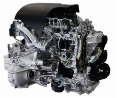 Honda garantit son 1.6 i-DTEC 1 million de km