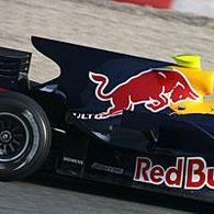 Formule 1  - Red Bull :  La RB4 saura-t-elle rouler sa bosse ?