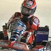 """Moto GP - Ducati: Nicky Hayden clôture en apothéose la semaine """"Wrooom"""""""