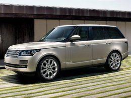 Etude : le Top 10 des autos qui fidélisent le plus leurs clients aux USA