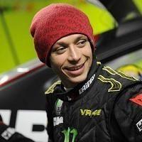 Moto GP - Rossi: Les essais Formule 1 avec Ferrari ne sont pas remis en cause