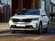 Présentation vidéo - Kia Sorento 2020 : hybride rechargeable sinon rien