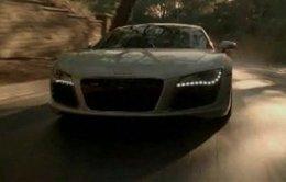 Pub vidéo : Audi se la pète aux USA : les films pour le Superbowl