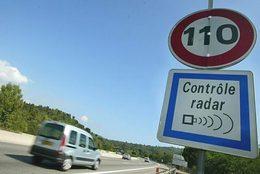 Le guide indispensable   pour éviter les radars