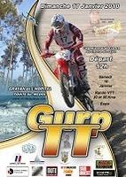 Gurp TT : 400 pilotes au départ de la 9ème édition ce week-end