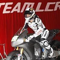 Moto GP - Dorna: L'idée d'un championnat des indépendants fait débat