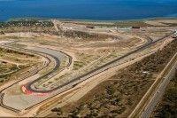 MotoGP - Argentine : les horaires