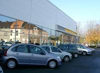 Bonus/malus écologique : les premières conséquences sur les ventes de véhicules neufs