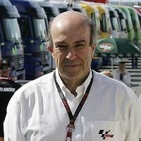 Moto GP - Ezpeleta: Les 1 000cc avant 2012 ?