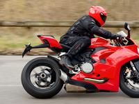 Essai - Ducati Panigale V2 955: l'âme ultime pour la route