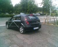 Hyundai Arnejs : du concept à la réalité !
