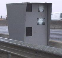 Radars automatiques, sont-ils illégaux ? faut-il payer ses PV ?