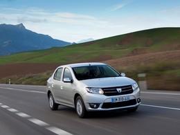 Les responsables marocains doivent-ils rouler en Dacia?