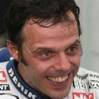 Moto GP - Suzuki: Capirossi, vingt ans et toutes ses dents !