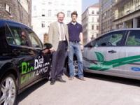 Autriche : l'E5 proposé dans les stations-service !