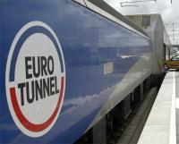 L'objectif d'Eurotunnel : diviser par 4 ses émissions de CO2 courant 2008