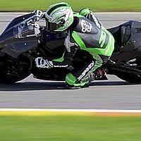 Moto GP - Kawasaki: La solution française écartée, et maintenant ?
