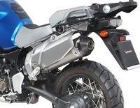 Du nouveau chez Mivv pour la Yamaha 1200 Super-Ténéré