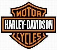 Les Harley repartent