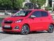 Fiabilité de la Peugeot 108 : la maxi-fiche occasion Caradisiac