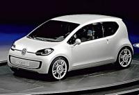Volkswagen : véhicules hybrides et électriques à l'horizon !