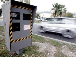 Radar de Rennes : tous les flashés amnistiés