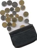 Etude : lorsque le porte-monnaie s'allège, les Français roulent moins