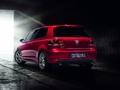La prochaine Volkswagen Golf GTI pèsera 100 kg de moins