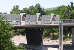 Radars automatiques : naissance de triplés dans la Drôme