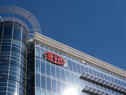 Kia condamnée en Suède pour les conditions de sa garantie 7 ans